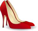 high-heels-md